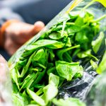 Flexible Packaging Engineering and Developmental Services in Akron, Ohio, Northeast Ohio, and Surrounding Areas